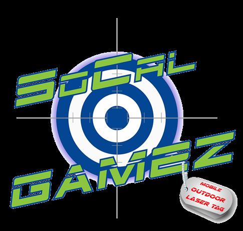home socal gamez rh socalgamez com laser tag los alamitos laser tag logan utah